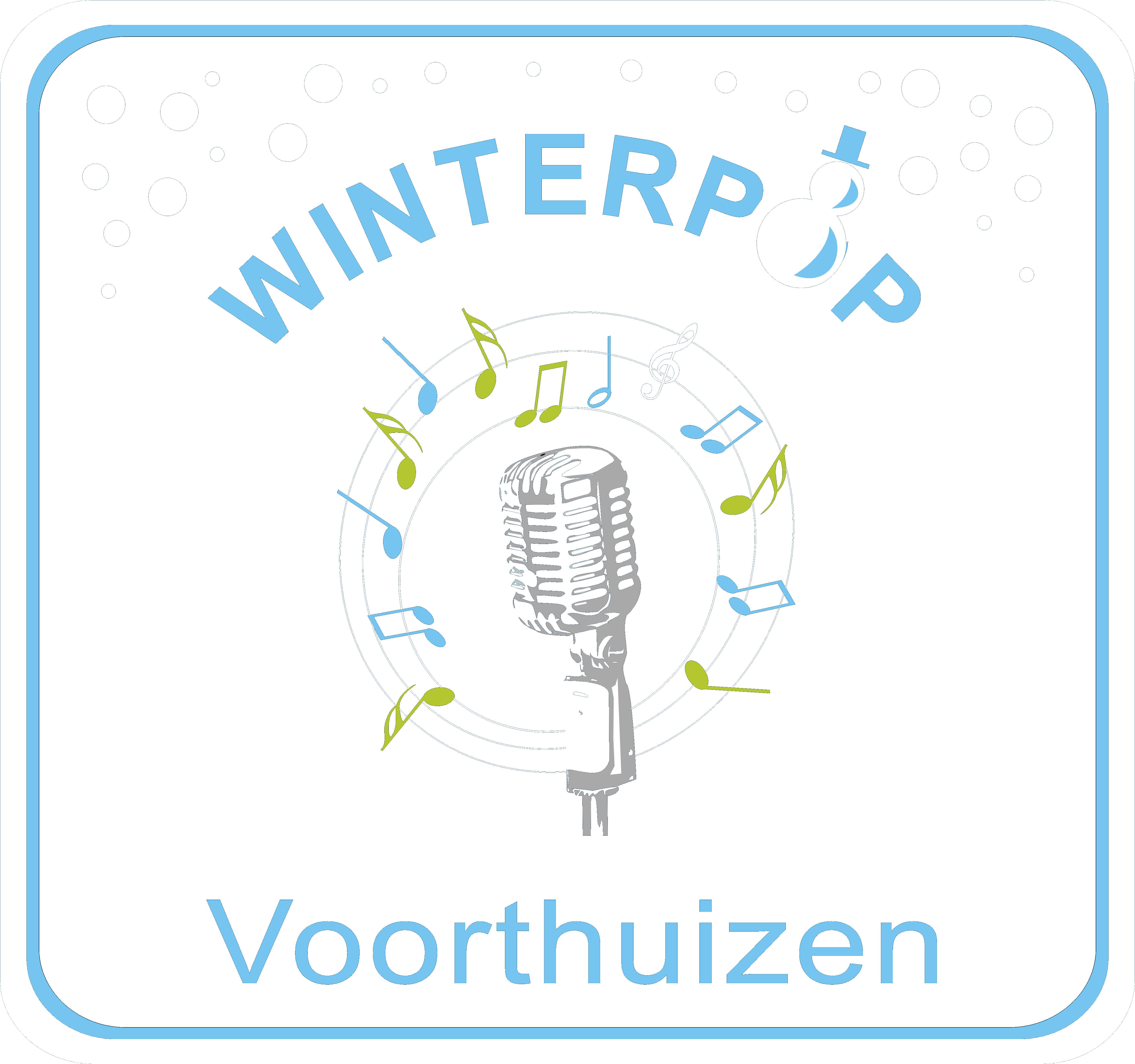 WinterPop Voorthuizen